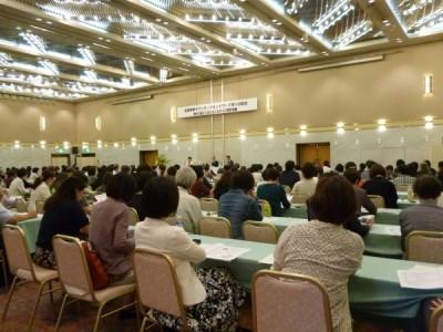 2015.6.8総会2