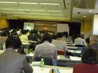 2011.11.16 第30回音訳指導技術講習会